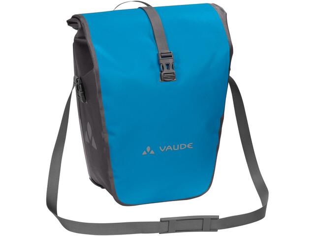 VAUDE Aqua Back Pannier icicle